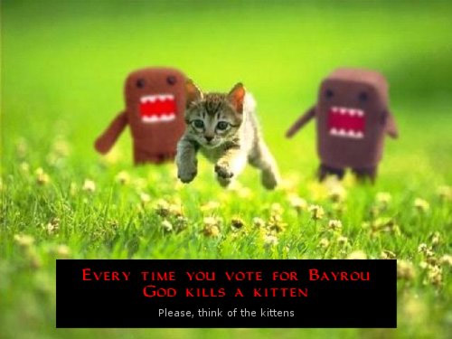 2007-bayrou-kitty.