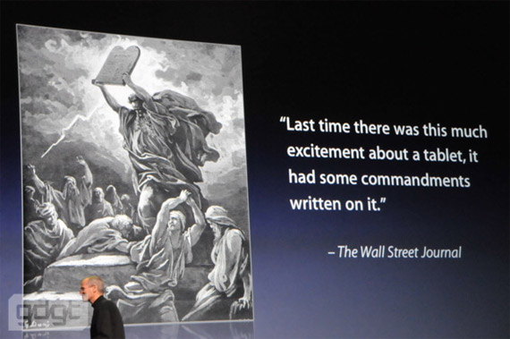 2010-apple-tablet-keynote.