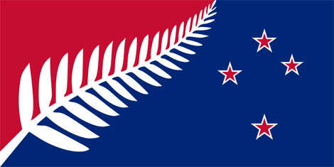 2010-nz-flag-13.png