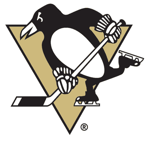 2010-pittsburgh-penguins.png