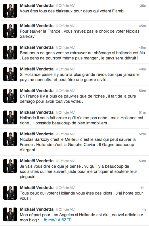 2012-tweets-vendetta.png