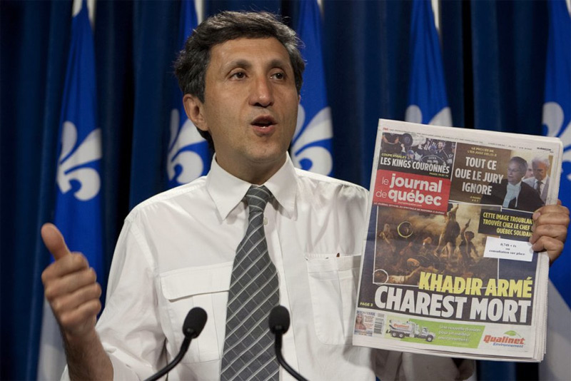 amir-journal-quebec-2012.jpg