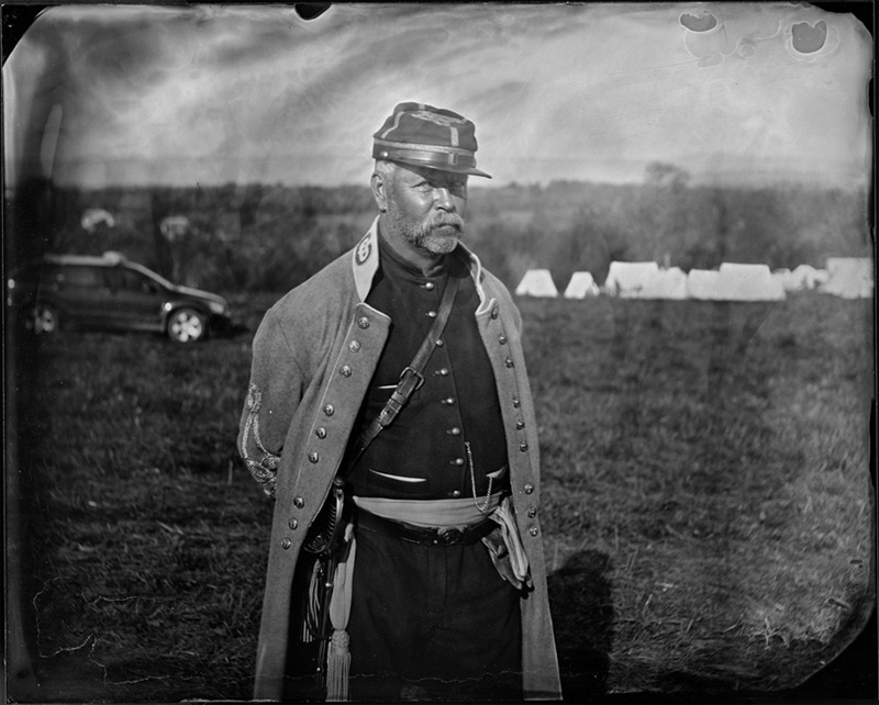 battle-of-antietam.jpg