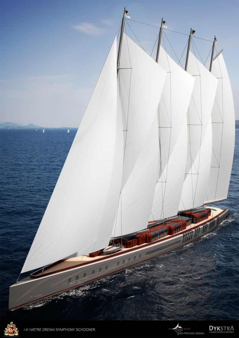 dream-symhony-schooner.