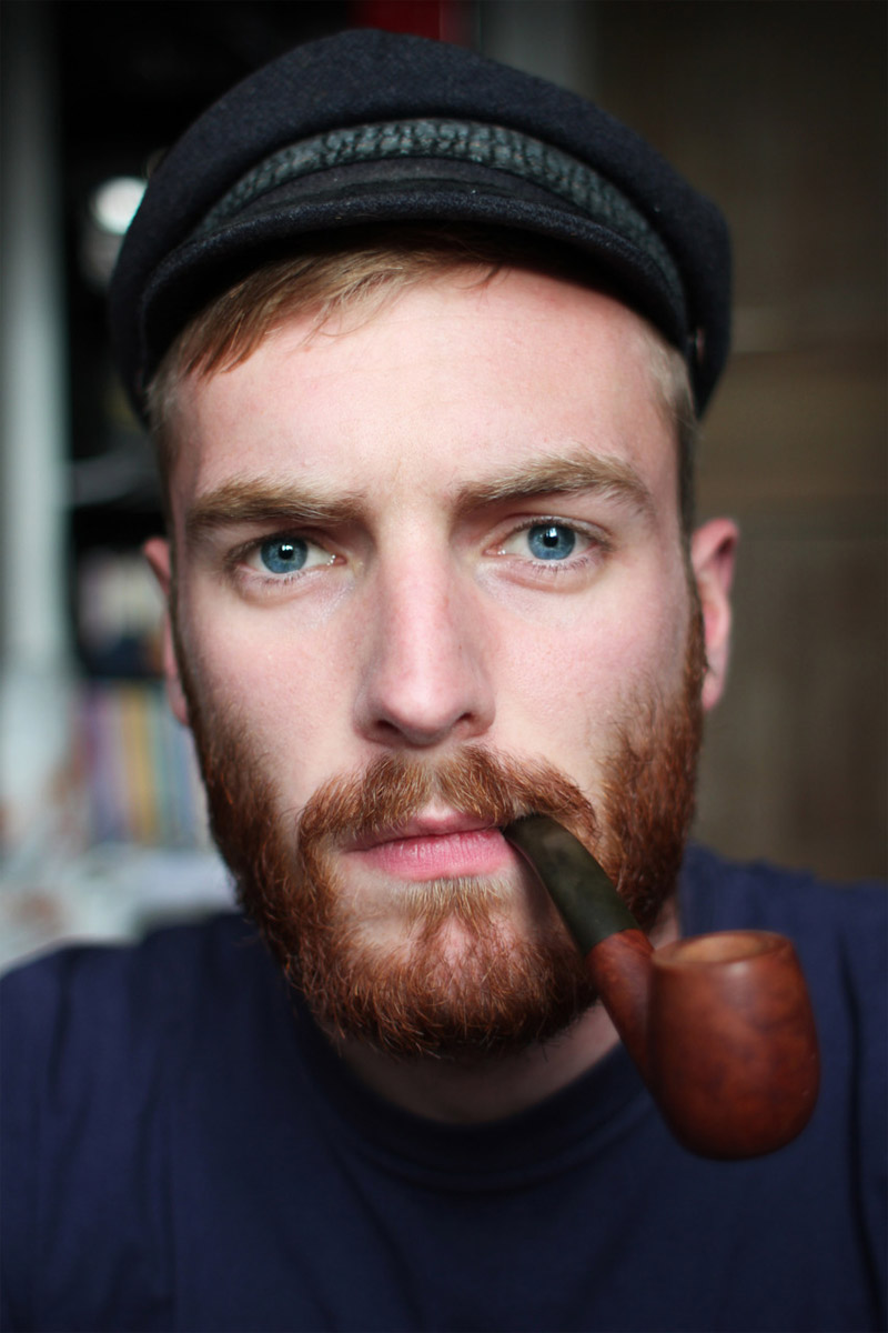 homme-pipe-2011.