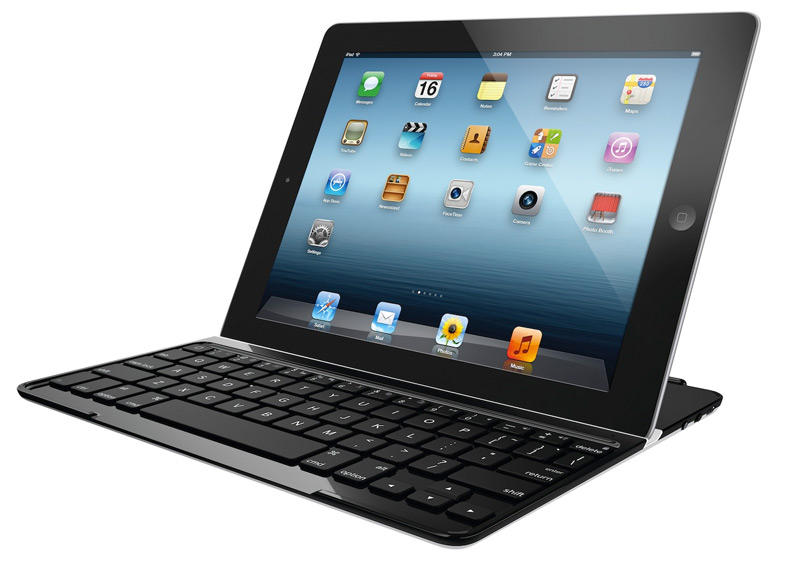 ipad-keyboard-surface-2012.