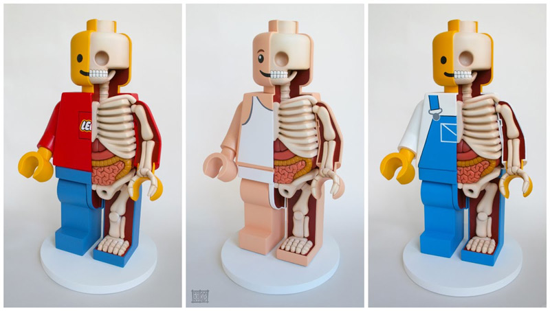 lego-men-anatomy-2012.