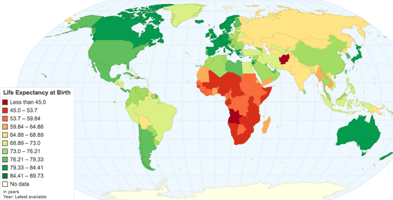 life-expectancy-2011.png