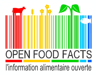 logo-open-food-facts.png