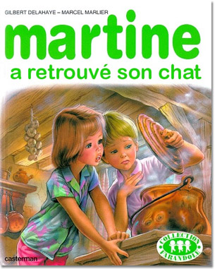 martine-re​trouve-le-​chat