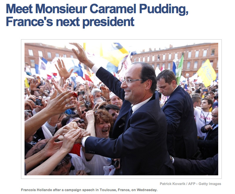 mr-caramel-pudding-2012.