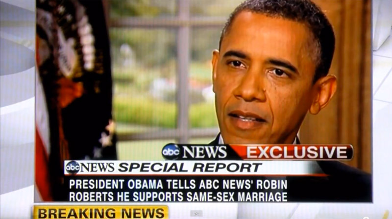 obama-gay-marriage-2012.