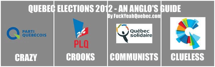 quebec-elections-anglos-2012.