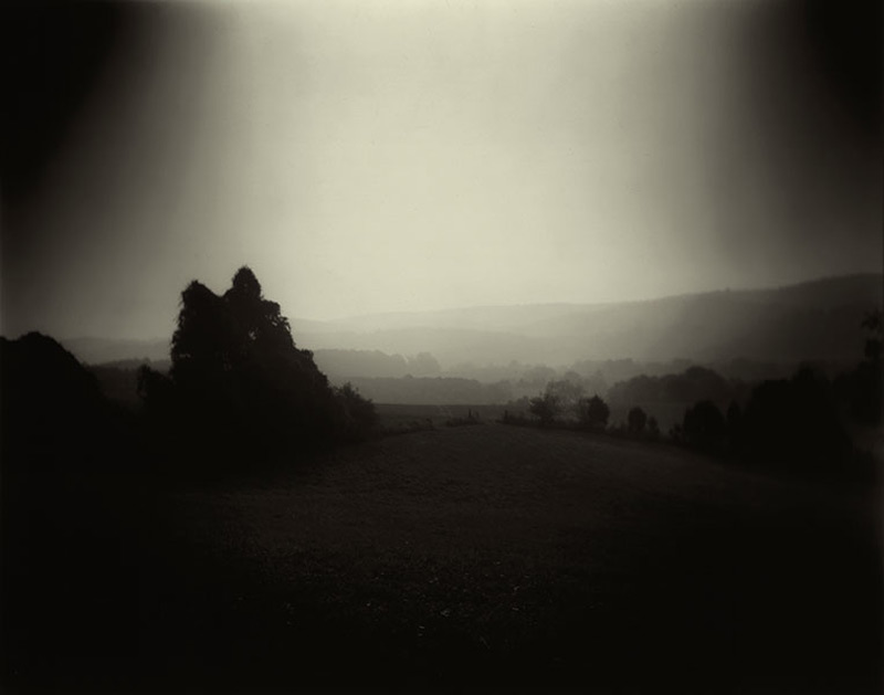 Sally Mann: Southern Landscapes