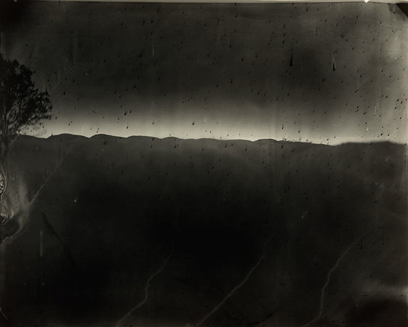 Sally Mann: Battlefields