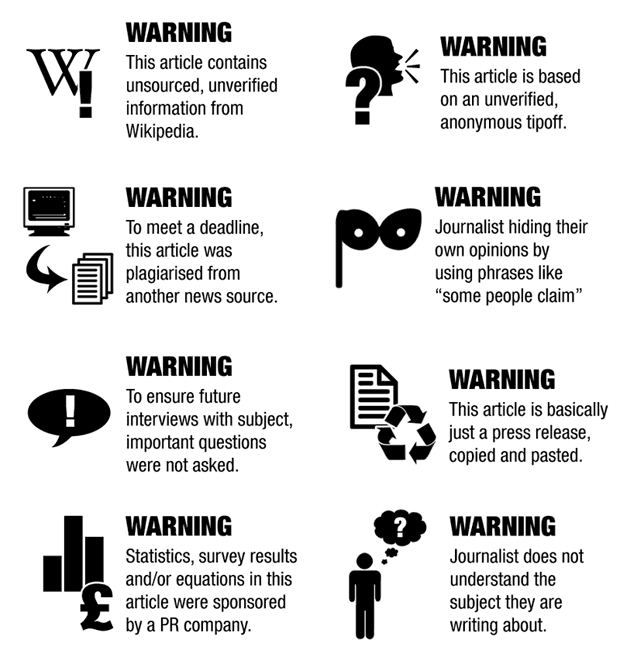 sloppy-journalism-warnings.png