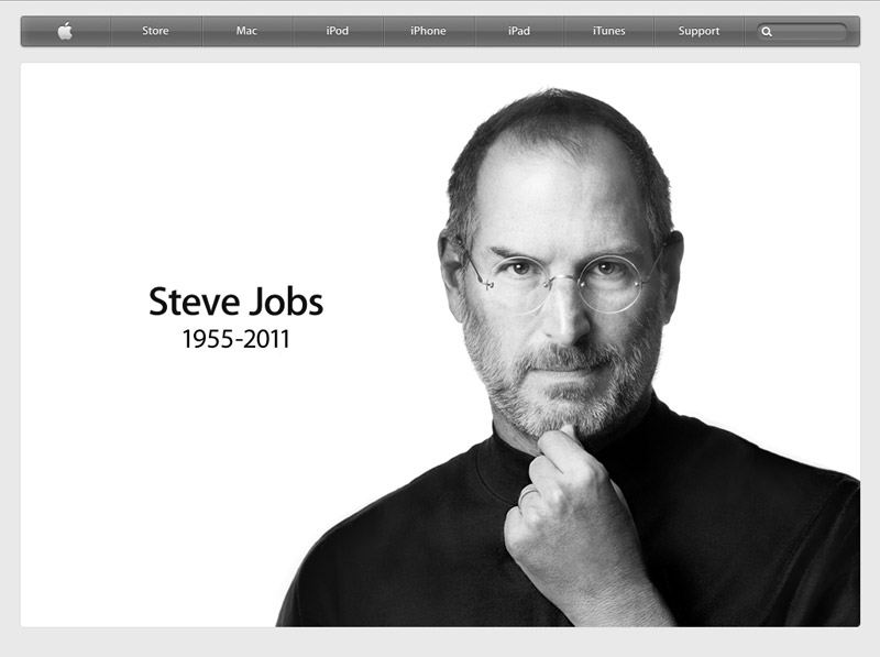 steve-jobs-applecom-end.jpg