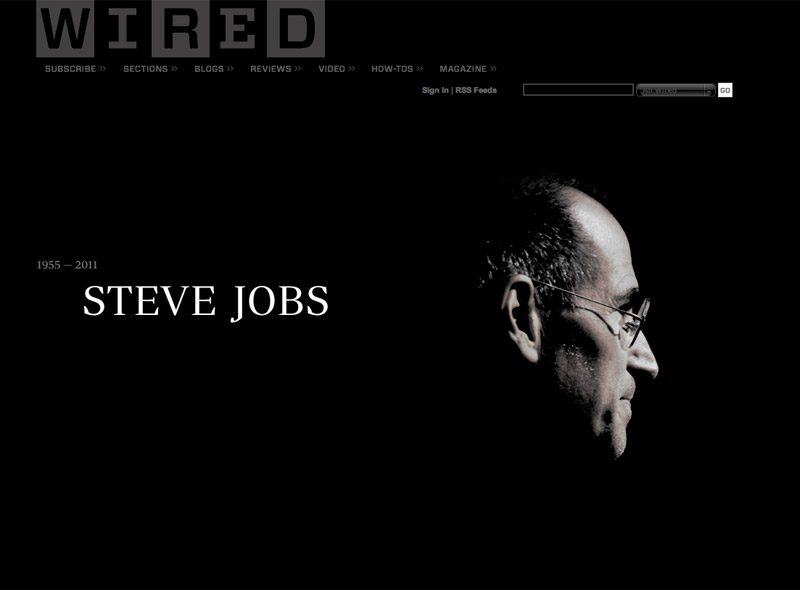 steve-jobs-wired-end.jpg