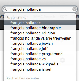 suggestions-google-hollande-2012.jpg