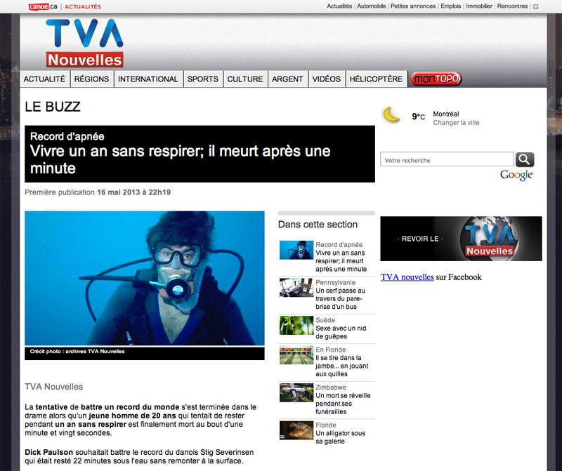 Nouvelles Tva Related Keywords & Suggestions - Nouvelles Tva Long Tail ...