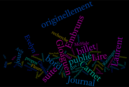 wordle-02.png