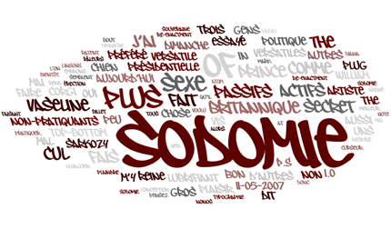 wordle-03.png